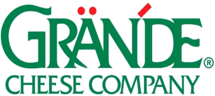 grande-products